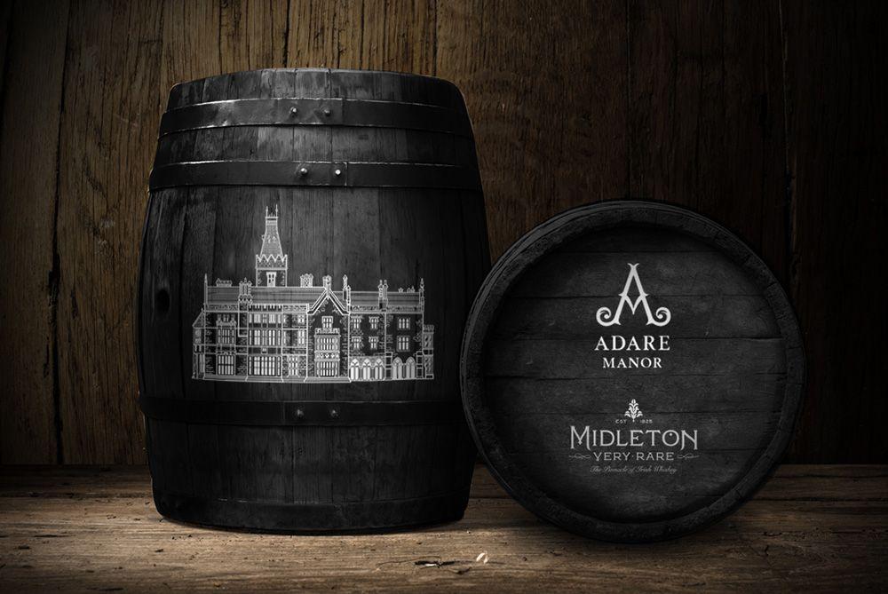 Adare-midleton-barrel