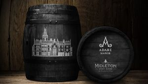 Thumb_adare-midleton-barrel