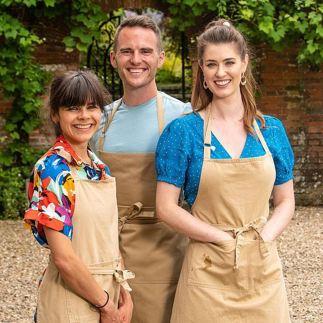 Bake_off_finalists_edit