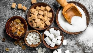 Thumb_sugar_bowls_gettyimages-904073214_edit_