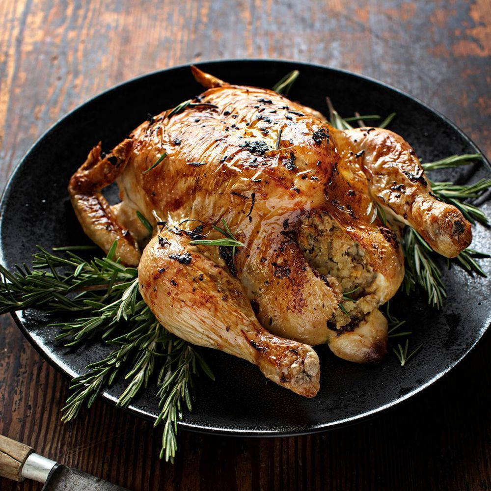 Roast_chicken_2_burren_dinners_edit