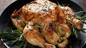 Thumb_roast_chicken_2_burren_dinners_edit