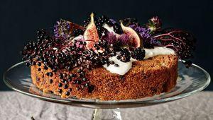 Thumb_gluten_free_cake_burren_dinners_edit