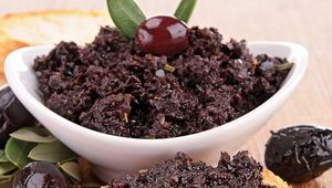 Thumb tapenade gettyimages 178404019 edit