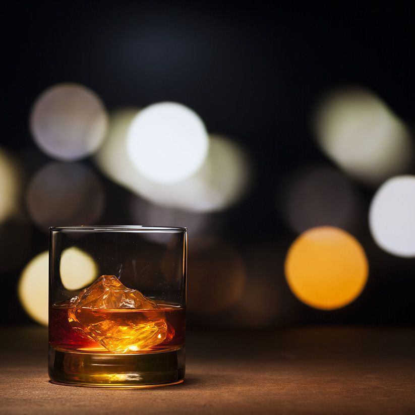 Whiskey-gettyimages-1091695058