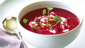 Thumb beetroot soup foodstock edit