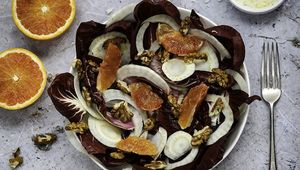 Thumb_radicchio___fennel_salad_pepperazzi_main