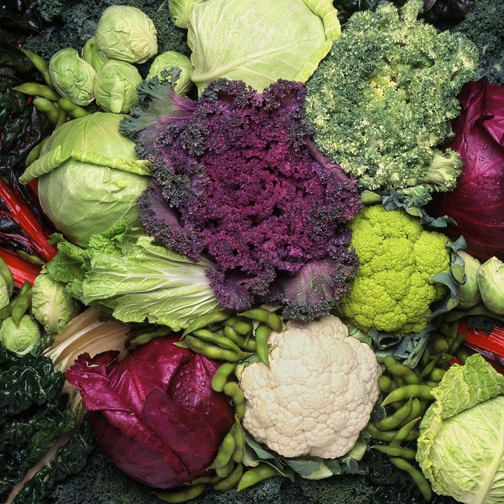 Cabbages_gettyimages-157439382_edit_