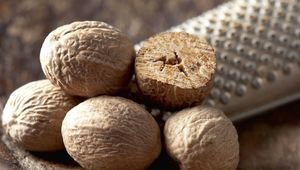 Thumb_nutmeg_and_grater_gettyimages-455450105_edit