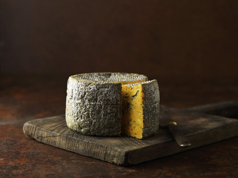 Cheese-gettyimages-525389327