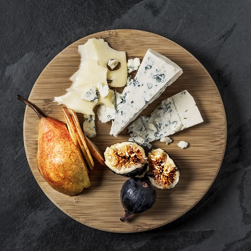 Cheeseboard_ndc_gettyimages-1040083754_edit