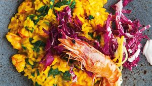 Thumb prawn risotto la cucina edit