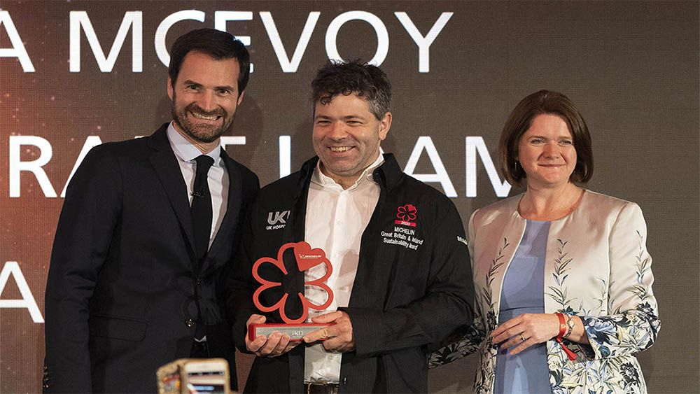 Michelin_2020_sustainability_award_enda_mcevoy