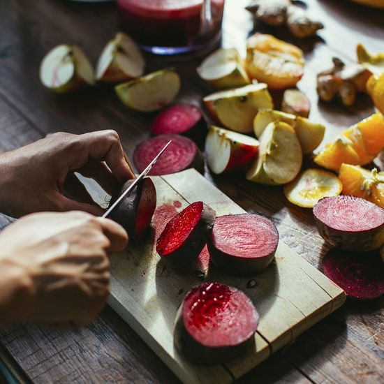 Featured_what_we_re_cooking_gettyimages-900247642_edit_