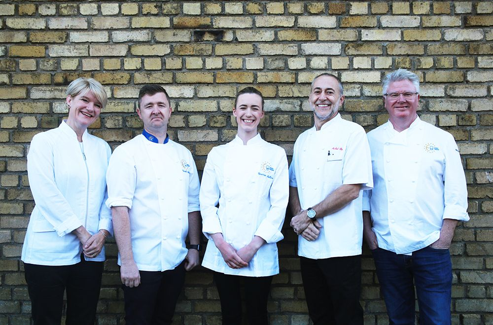 Euro_toques_young_chef_2019_grainne_and_judges