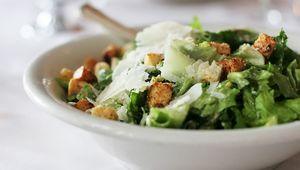 Thumb_caesar-salad-gettyimages-85455628