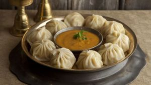 Thumb_montys_momos_with_tomato_achar_edit