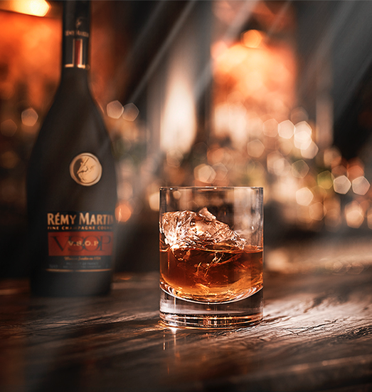 Featured_remy_martin