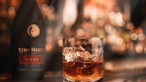 Thumb remy martin