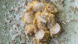 Thumb agnolotti forest and marcy