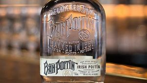 Thumb_bar_1661_ban_poitin_edit