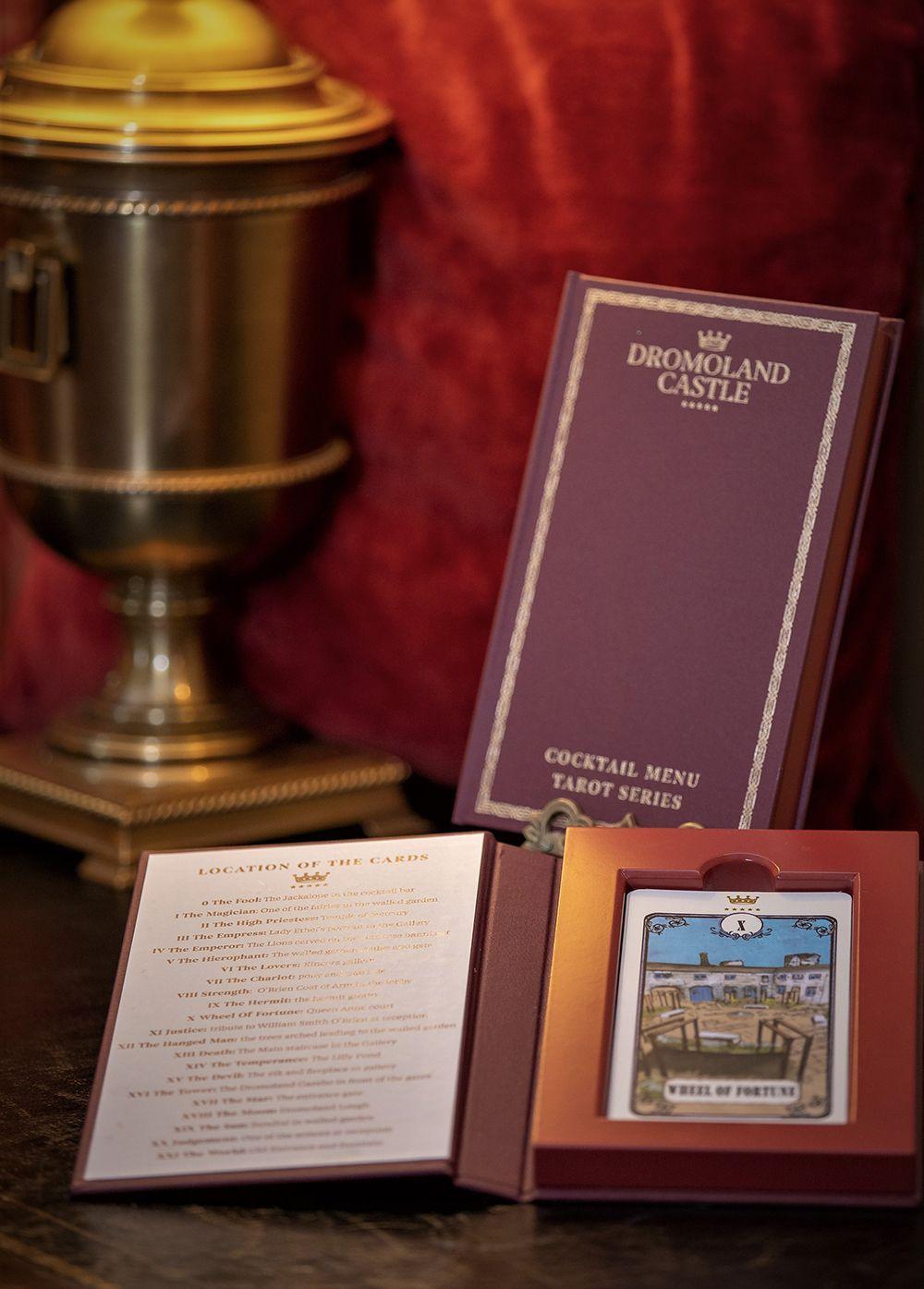 Dromoland_castle_tarot_book_edit