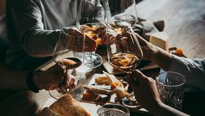 Thumb wine cheese gettyimages 1056496782