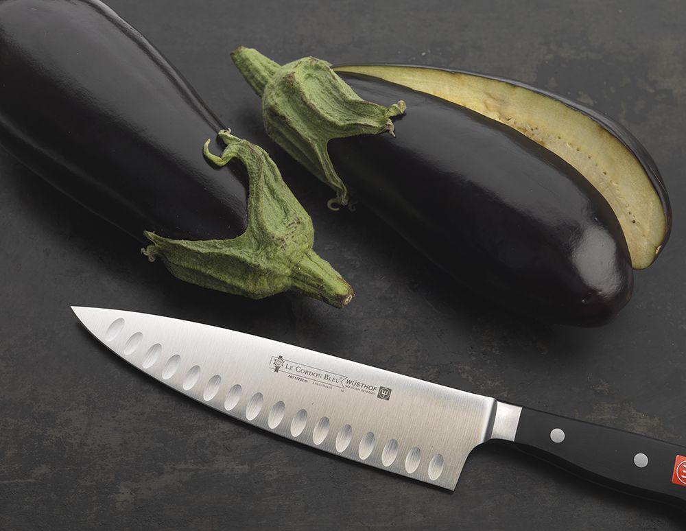 Aubergine_knife