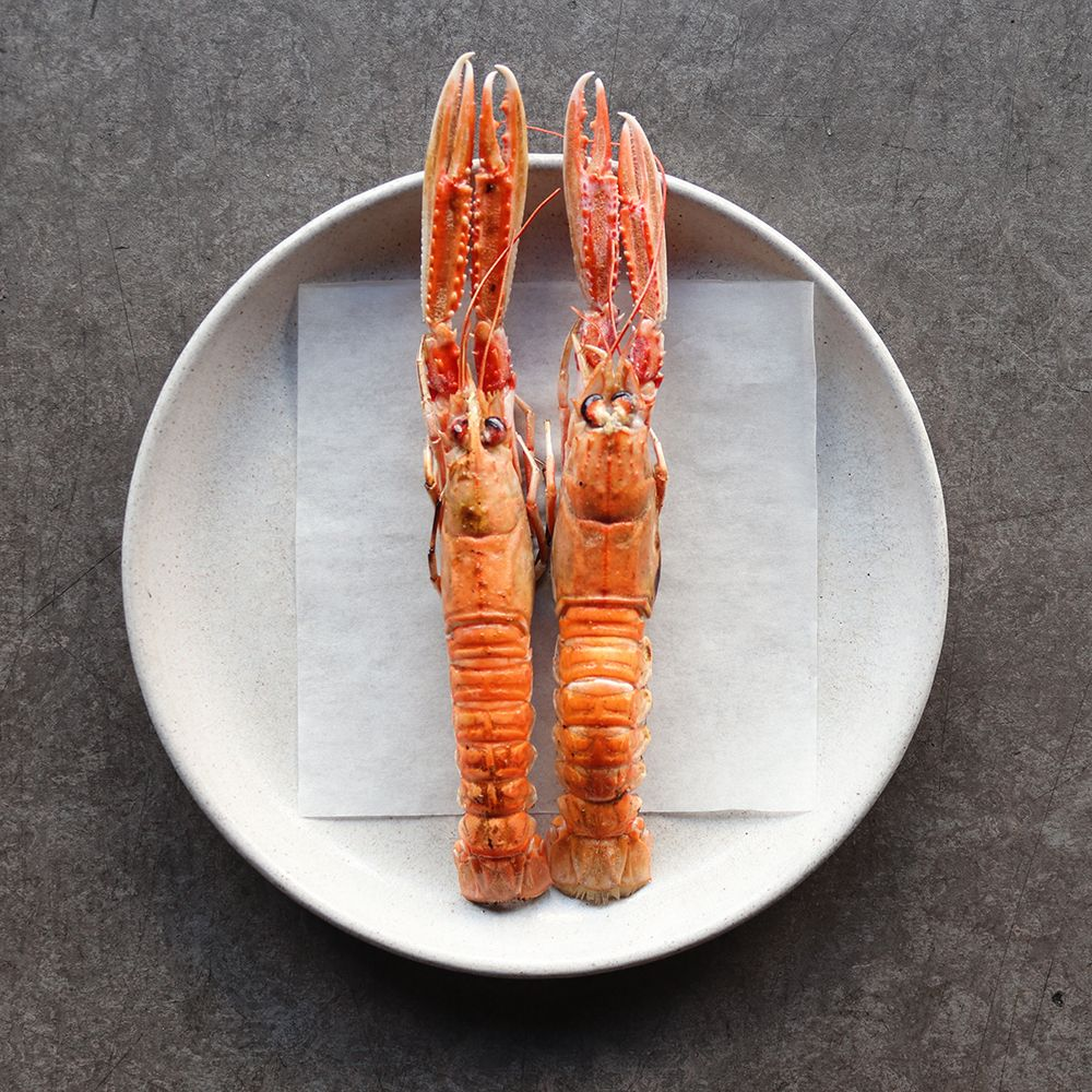Bastible_seafood_1_edit