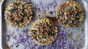 Thumb_blue_cheese__kale_and_pecan_tart_2