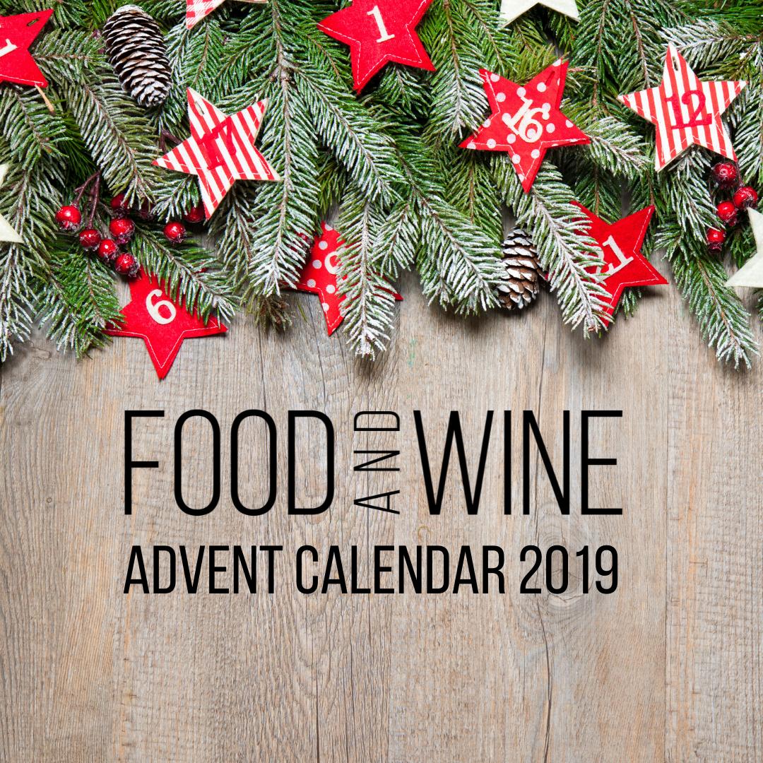 Advent_calendar_2019_insta_post_