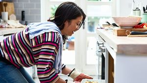 Thumb_cooking_gettyimages-1153698204_edit