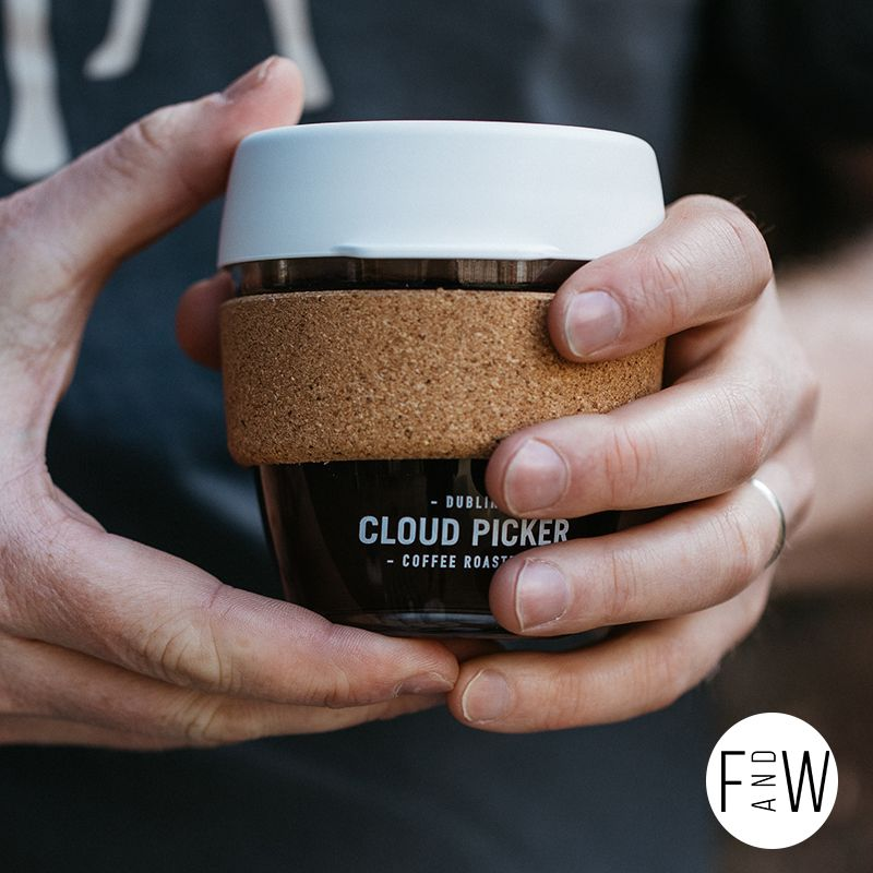Real_cloudpicker_cup_insta
