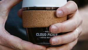Thumb_real_cloudpicker_cup_insta