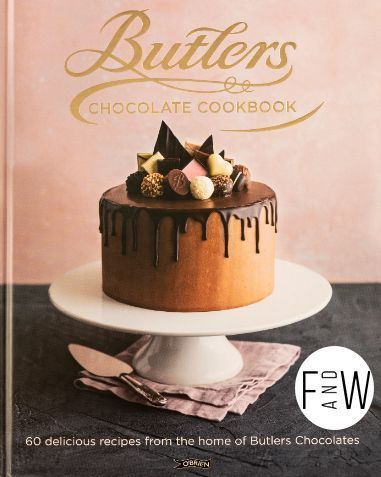 Butlers_cookbook_jacket_main