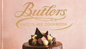Thumb_butlers_cookbook_jacket_main