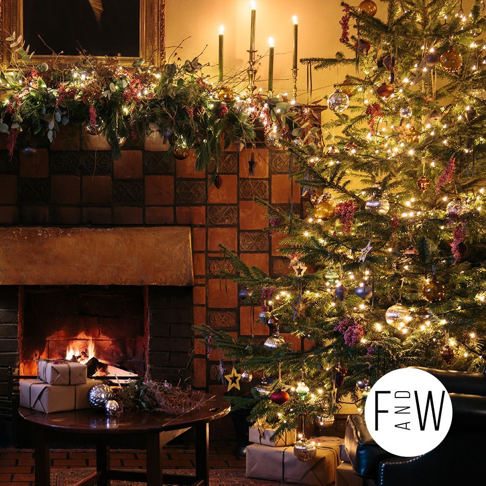 Christmas_by_the_fire_ballynahinch_castle_edit_with_logo