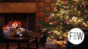 Thumb_christmas_by_the_fire_ballynahinch_castle_edit_with_logo