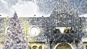 Thumb_teeling_distillery_christmas_edit_