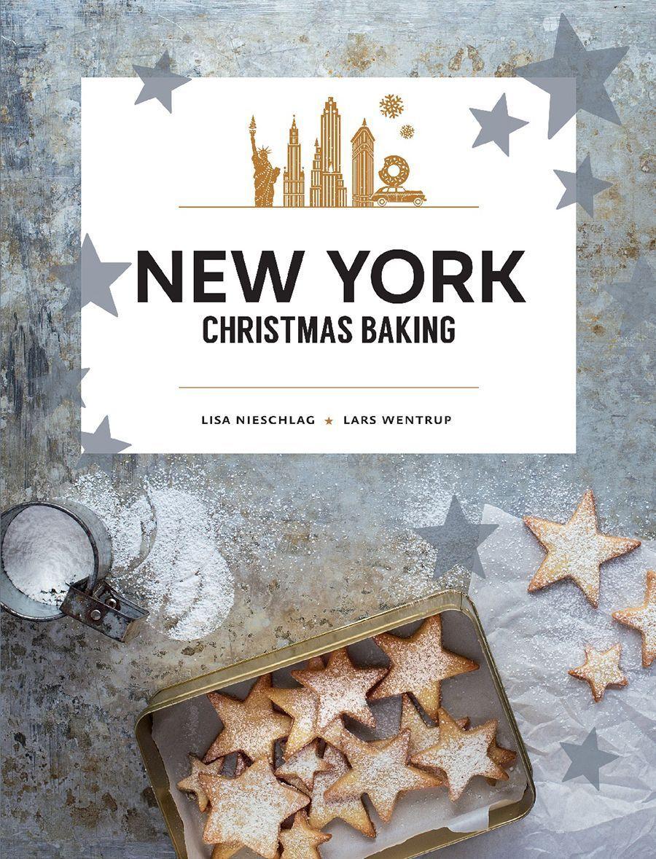 New_york_christmas_baking_final_cover_edit