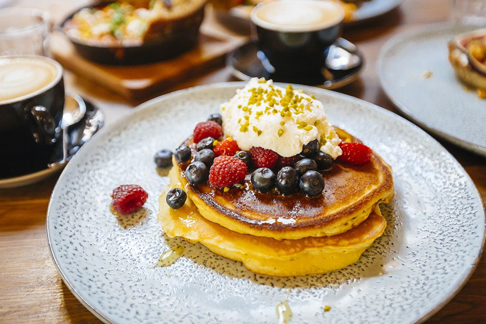 Brunch-gettyimages-1025609962