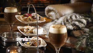 Thumb_killarney_royal_festive_afternoon_tea_hotel