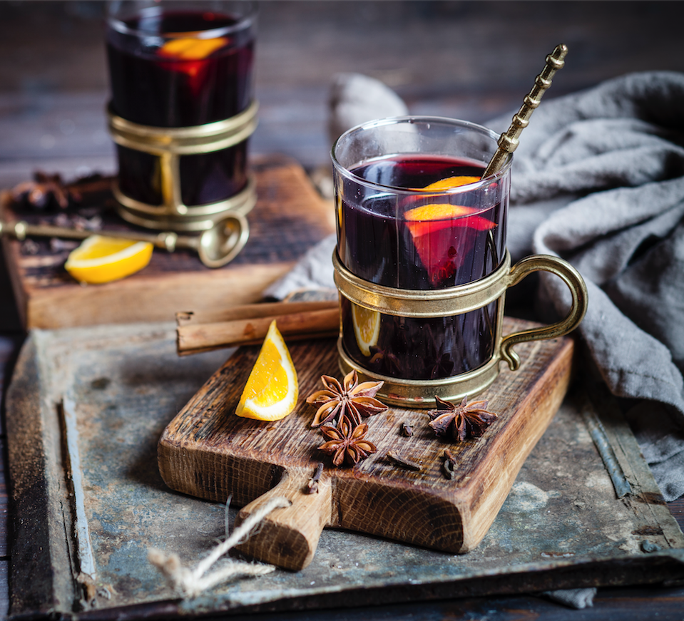 Mulled_wine_getty