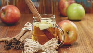 Thumb_mulled_apple_juice_getty