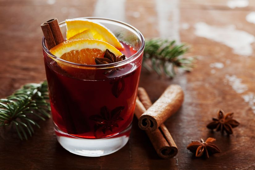 Featured mulled wine getty flip
