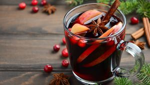 Thumb_mulled_wine_getty
