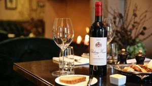 Thumb wilde winemaker dinners chateau musar  1