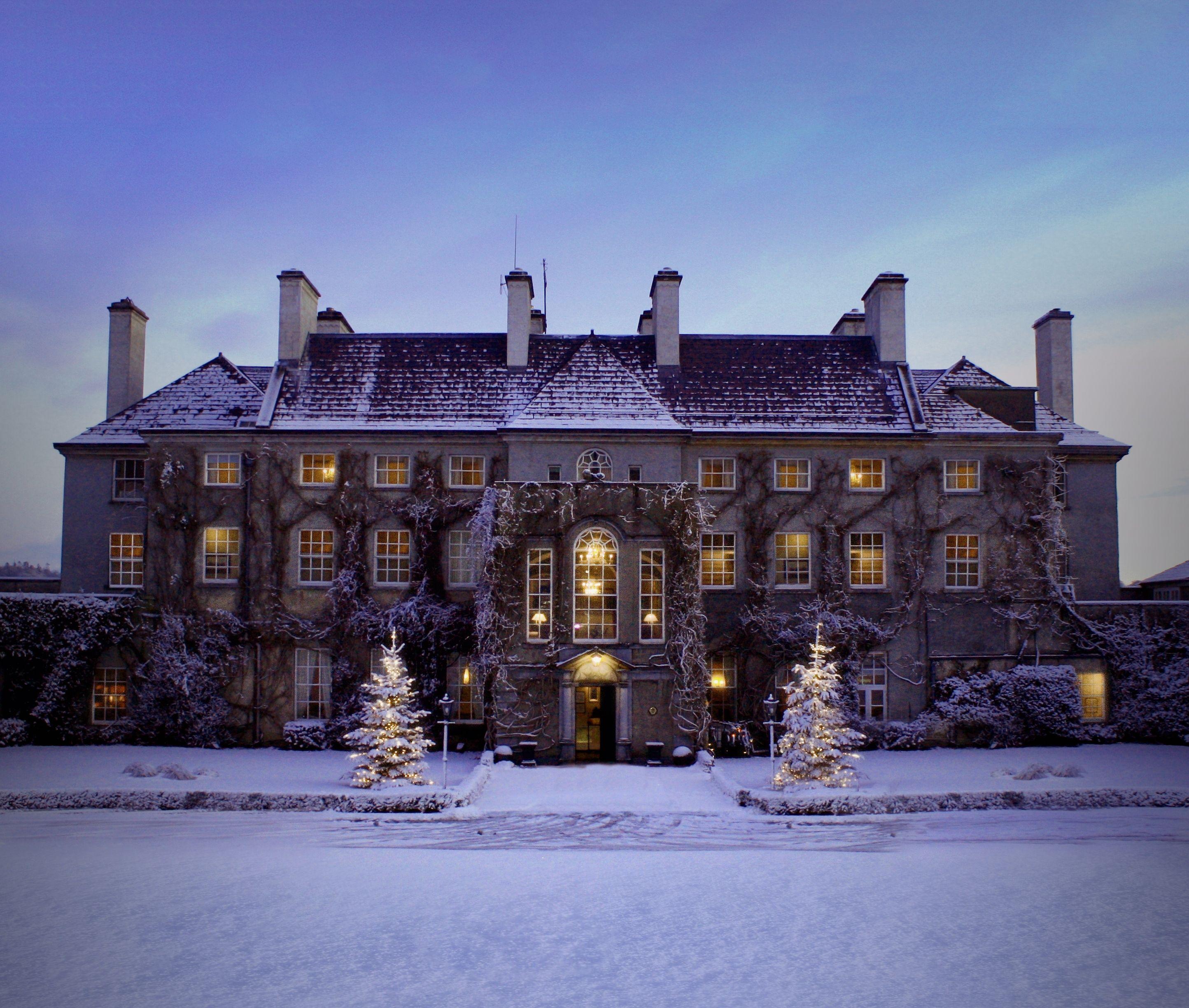 Mount_juliet_estate_s_manor_house_