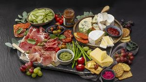 Thumb_supervalu_cheeseboard