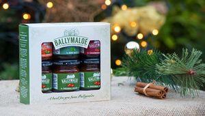 Thumb_ballymaloe_mini_jar_gift_pack_-_13_edit
